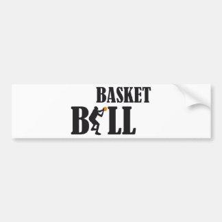 basketball more player