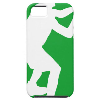 basketball more player iPhone SE/5/5s case