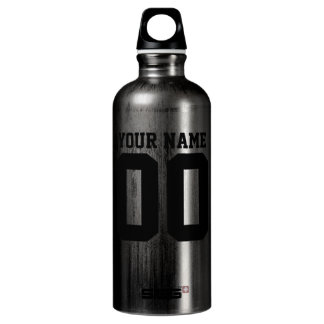 BASKETBALL OFFICIAL GAME T BOTTLE Pearl bt