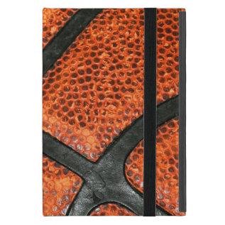 Basketball Pattern Case For Ipad Mini at Zazzle