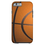 Basketball Personal iPhone 6 case iPhone 6 Case