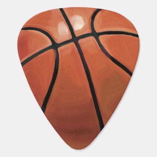 Basketball Pick