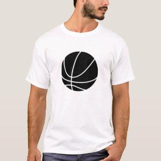 Basketball Pictogram T-Shirt
