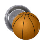 basketball pins