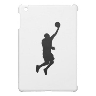 Basketball Player_2 Case For The iPad Mini