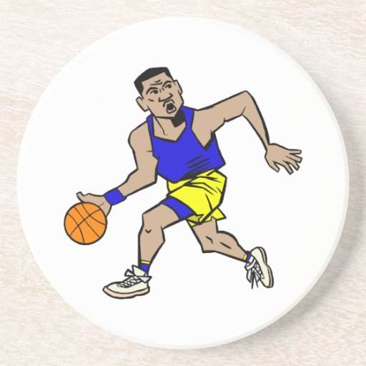 ... Great Basketball designs for everyone who loves Basket Ball.  If you love to coach, play or watch Hoops then this is the perfect gift for you.  Celebrate a special occasion with this Basketball present for a special someone in your life who is a big fan!