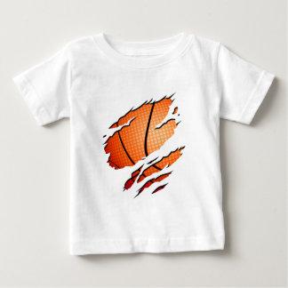 basketball playeras