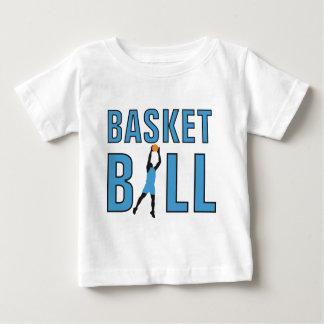 basketball playera