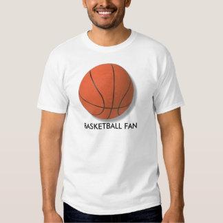 Basketball Product Tee Shirt