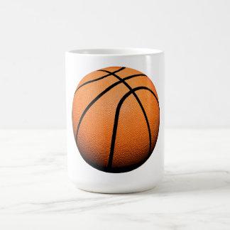 Basketball Products Coffee Mug