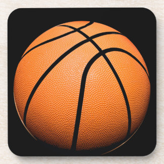 Basketball Products Coasters