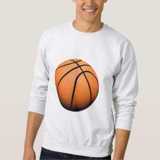 Basketball Products Sweatshirt