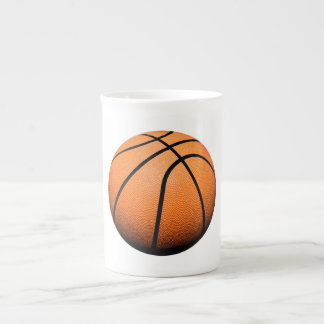 Basketball Products Tea Cup