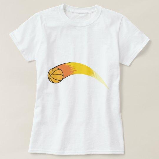 Basketball Shooter Shirts Custom Basketball Shirts
