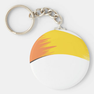 Basketball Shooter Shirts Custom Basketball Shirts Keychain