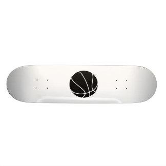 Basketball Skateboards