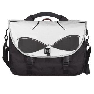 Basketball Skull Bags For Laptop