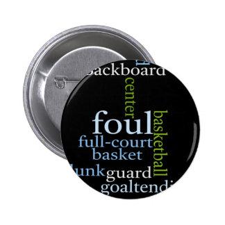 Basketball Sports Fanatic.jpg Buttons