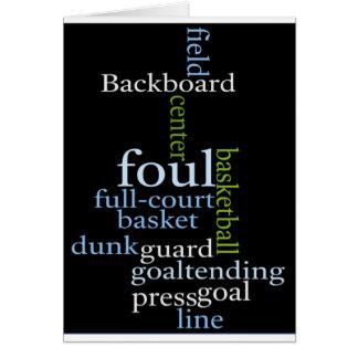 Basketball Sports Fanatic.jpg Card