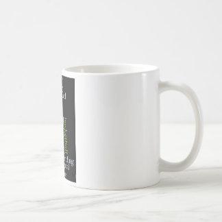 Basketball Sports Fanatic.jpg Coffee Mug