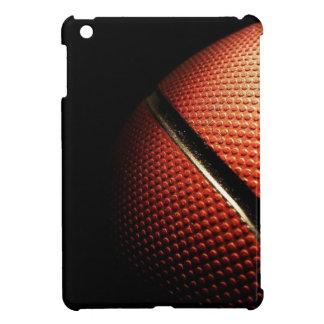 basketball sports iPad mini case