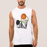 basketball  sports shirt