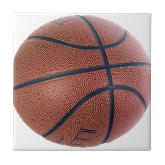 Basketball Superstar Ceramic Tile