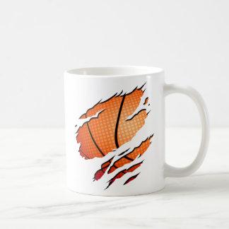 Basketball Taza De Café