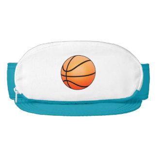 Basketball Visor