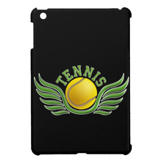 basketball wings case for the iPad mini