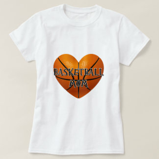 BASKETBALLMOM.pdf Shirt