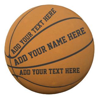 Basketballs Eraser