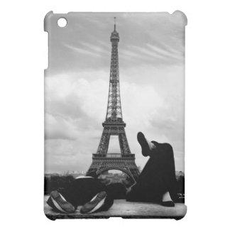 Basking iPad Mini Case