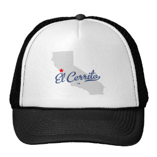 Basking Ridge New Jersey NJ Shirt Trucker Hat