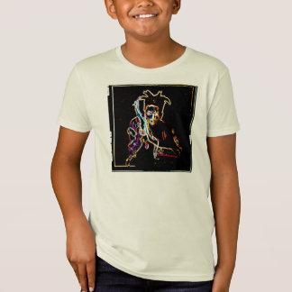 Basq` T-Shirt
