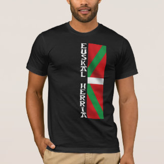 Basque Shirt