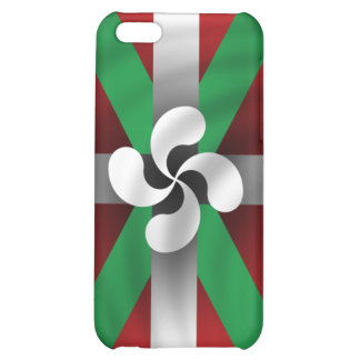 Basque Speck Case Cover For iPhone 5C