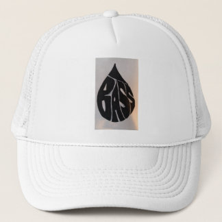 Bass Drop Hat