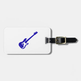 bass guitar slanted blue graphic.png tags for bags