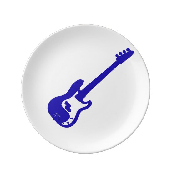 bass guitar slanted blue graphic.png plate