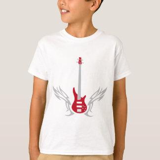 bass guitar T-Shirt