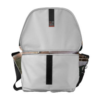 bass painterly player hand on neck male photograph courier bags