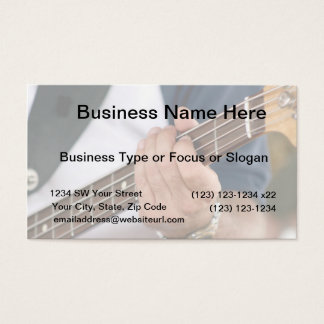 bass player hand on neck male photograph.jpg business card