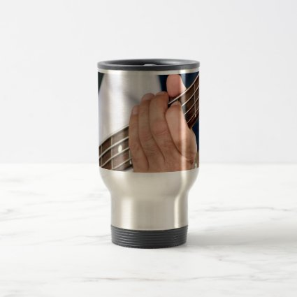 bass player hand on neck male photograph.jpg 15 oz stainless steel travel mug