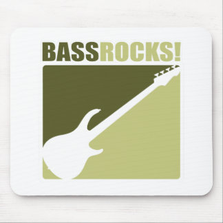 bass-rocks-3 alfombrilla de raton