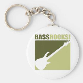 bass-rocks-3 llavero redondo tipo pin