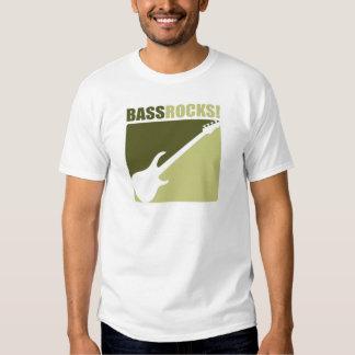 bass-rocks-3 polera