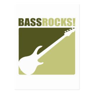 bass-rocks-3 postales
