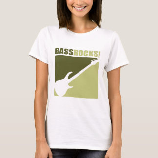 bass-rocks-3