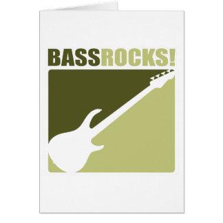 bass-rocks-3 tarjeta